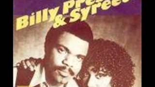 Baixar - I M Never Gonna Say Goodbye Billy Preston Grátis