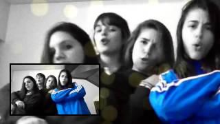 """""""Las Nenas Lindas (By Vitaxo) (Www.FlowHoT.NeT)"""" Video de Fan"""