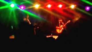 Light Transformation Concert LTF Concert Ultah Elektro Unsoed   Payung Teduh   Berdua Saja   Gor Sat