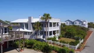 207 sand cliffs panama city beach fl 32413 656754