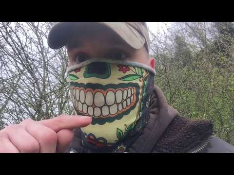 Silver mode off relic mode ON .. metal detecting uk 2018