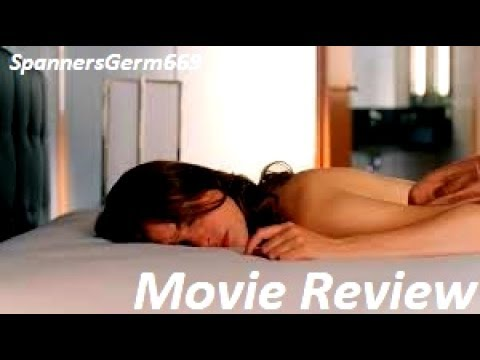 Yella (2007) German Thriller Movie Review