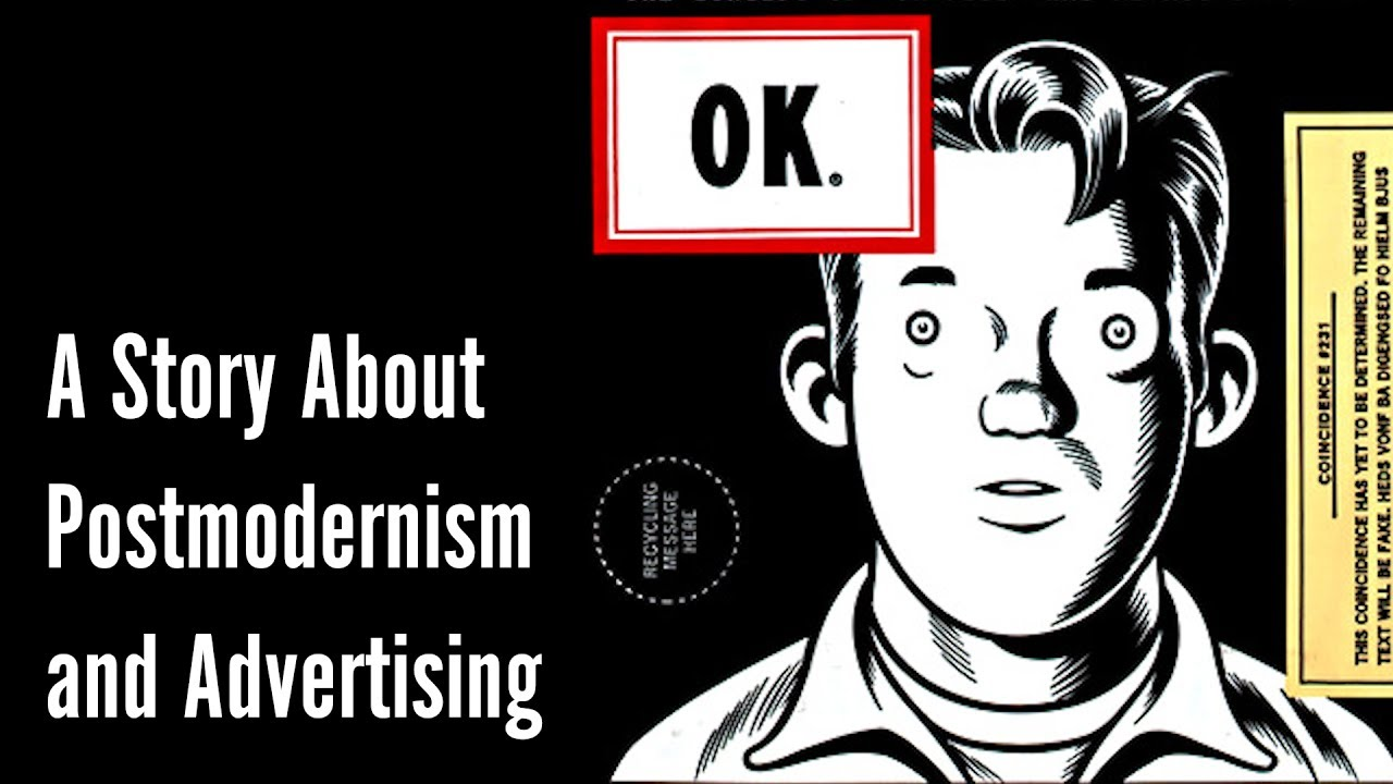 Sample Essay on Advertising Techniques