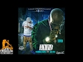 Download Stunna Chips ft. Liquor Sto - Hood [Thizzler.com] MP3 song and Music Video