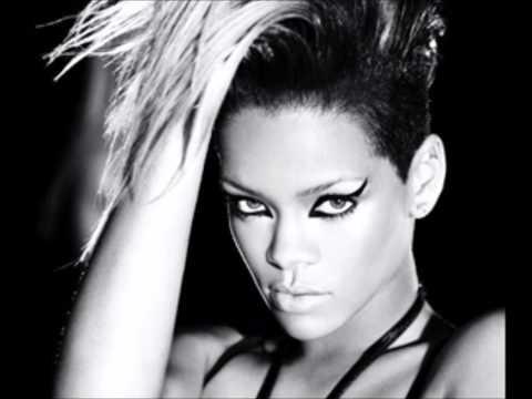 Rihanna Diamonds Bounce Mix