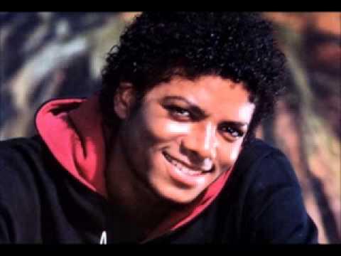 Michael Jackson-Immortal full album 2011)