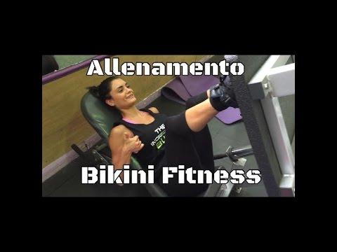 allenamento-donne-e-fitness:-allenamento-bikini-con-silvia-(full-body)