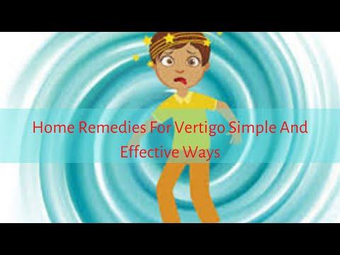 exercises-for-vertigo---home-remedies-for-vertigo-simple-and-effective-ways