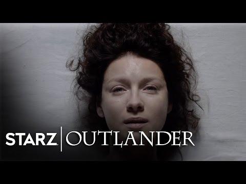 Outlander | Episode 207 Preview | STARZ