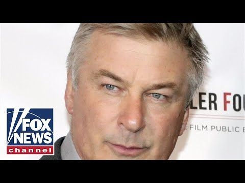 Alec Baldwin arrested for allegedly punching someone