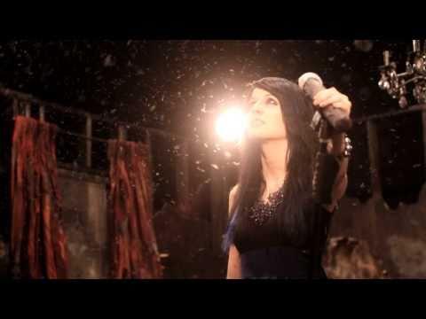Клип Eowyn - Beautiful Ashes