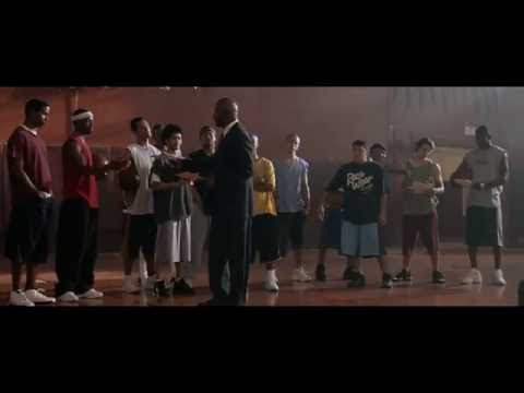 Leadership and Motivation – Coach Carter