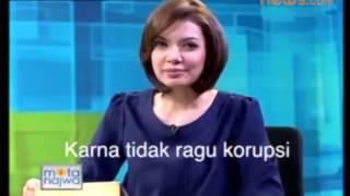 Geli Banget, Karya Eka Gustiwana Remix Najwa Shihab Cs