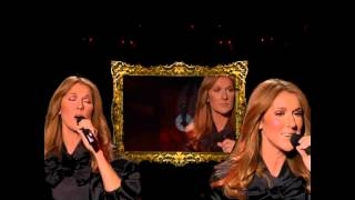 Céline Dion - A New Day Has Come - HD By Dylan Dion