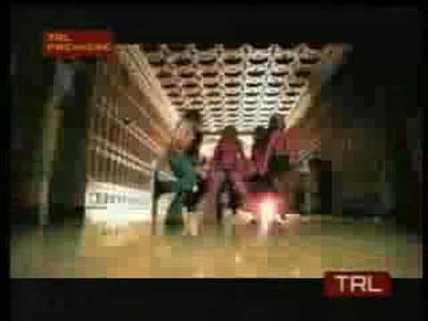 Britney Spears - Gimme More/Get Back Remix (Video) DJ SH4KES