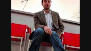 Kraak & Smaak Feat Ben Westbeech - Squeeze Me