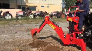 Video BACK HOE  VIP10 download MP3, 3GP, MP4, WEBM, AVI, FLV Oktober 2018