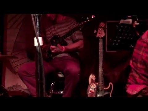 Dark Star (Pt. 2) - Slugs n' Roses feat. Henry Kaiser - Acid Test 50th Anniversary