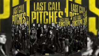 The Bellas - Freedom! '90 (OST. Pitch Perfect 3)