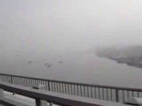car rental beijing: Yangtze river bridge