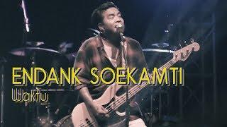 ENDANK SOEKAMTI - Waktu Live at Premier Glory Superfest