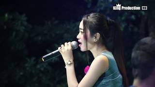Mati Sedina - Popy Samantha - Susy Arzetty Live Rancajawat Tukdana Indramayu 24 April 2017