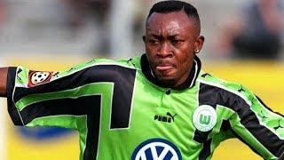 CONGOMOKILI JEAN MUKULU KORANDO Nabeta Football Ya Kisi Te Botuna MORT MORT Soki Ayebi Ngai