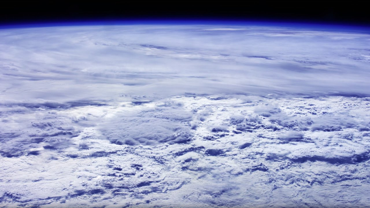 videofromspace youtube - 1200×675