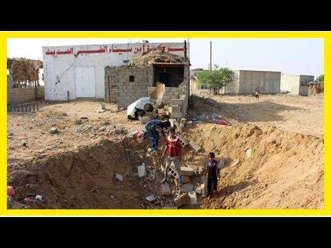 Amnesty presstv urged Greece to scrap weapons Saudi News-saleUs