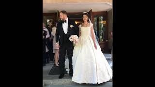Встреча жениха и невесты / Красивая армянская пара / Свадьба 2018 в Ереване