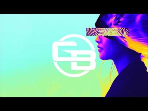 Leandro Da Silva, Jude & Frank - Freed From Desire (Remix)