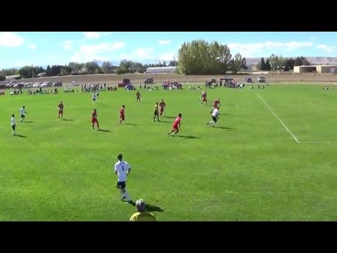 Western Nebraska Community College @ Northwest C.C.; First Half