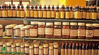 Malé dítě málem zabila homeopatie
