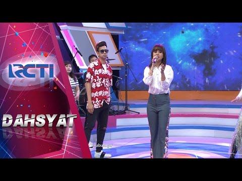 """DAHSYAT - Rossa """"Cinta Dalam Hidupku"""" [3 Mei 2017]"""