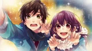 ┗|∵|┓私が恋を知る日 HoneyWorks feat.GUMI