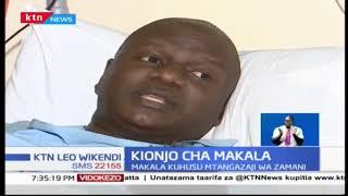 makala-kuhusu-afya-ya-aliyekuwa-mtangazaji-louis-otieno