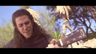 """Mr.Kilombo ft. Paco Cifuentes - """"Entre tu espalda y la pared"""""""