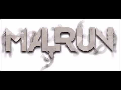 Клип Malrun - Beyond