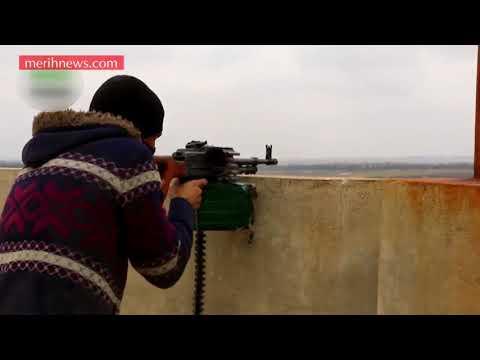 merihnews.com   WSJ: TURKEY'S SOFT POWER IN THE ARAB WORLD MELTS AWAY
