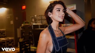 Dua Lipa - Want To (Music Mp3)