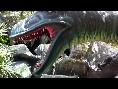 Pim_Jurassic_Adventure.MOV