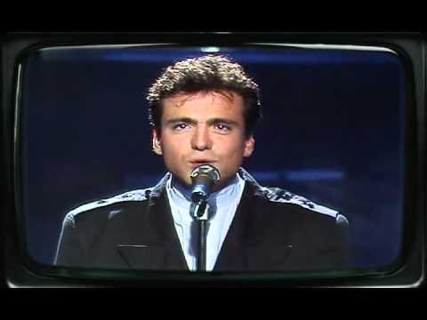 Nino de Angelo - Flieger 1989