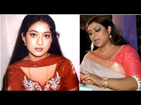 প্রিয় পরিচালকের হাত ধরে ২০১৭ সালে চলচ্চিত্রে ফিরছেন শাবনূর   Shabnur Latest News 2017 !!