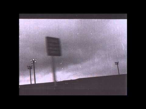 Godspeed You Black Emperor - East Hastings