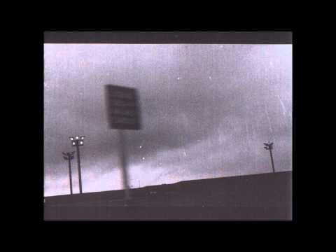 Godspeed You Black Emperor - East Hastings