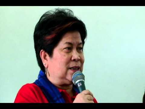 Aquino govt. unveils fresh aid, development package to Sulu