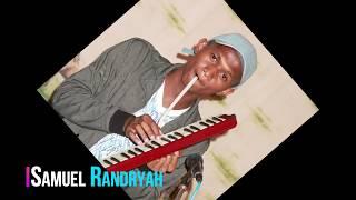 Loharanoko - Tanora in Faith (Cover Samuel Randryah)