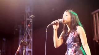 Mocca - Bandung (Live Performance)