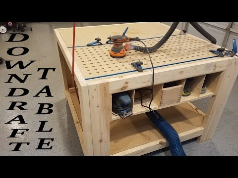 DoWn DrAfT/SAnDiNg TaBlE LiKe No OtHeR