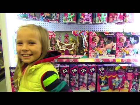ящик для игрушек своими руками для детей